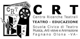 CRT - Centro Ricerche Teatrali - teatro educazione - Scuola civica di